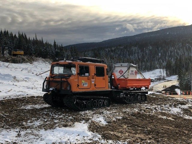 Offroad Services image 1